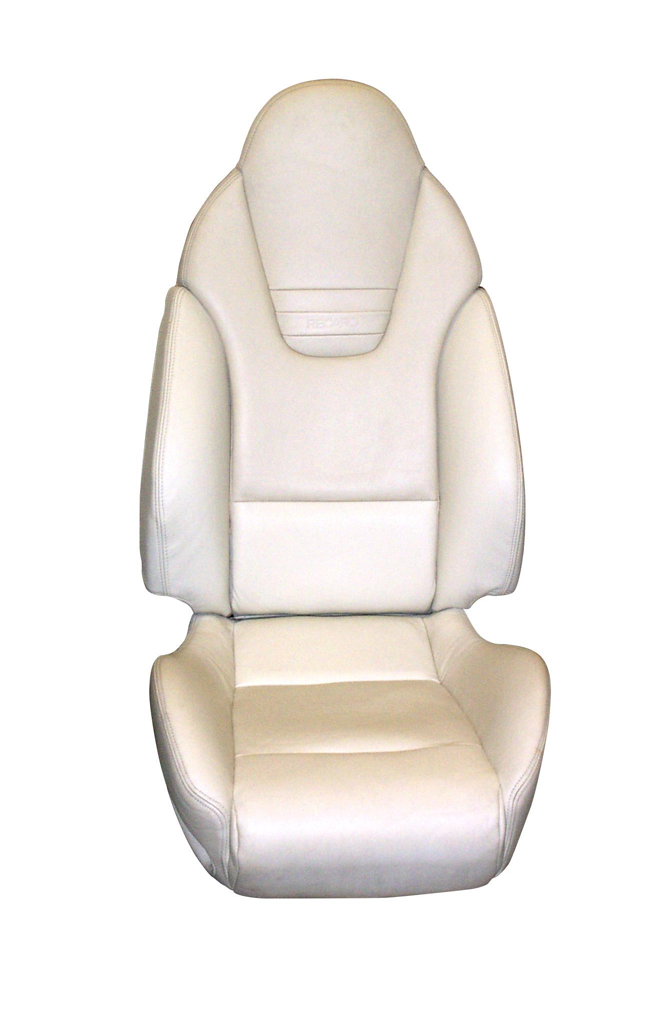 Custom+racing+seat