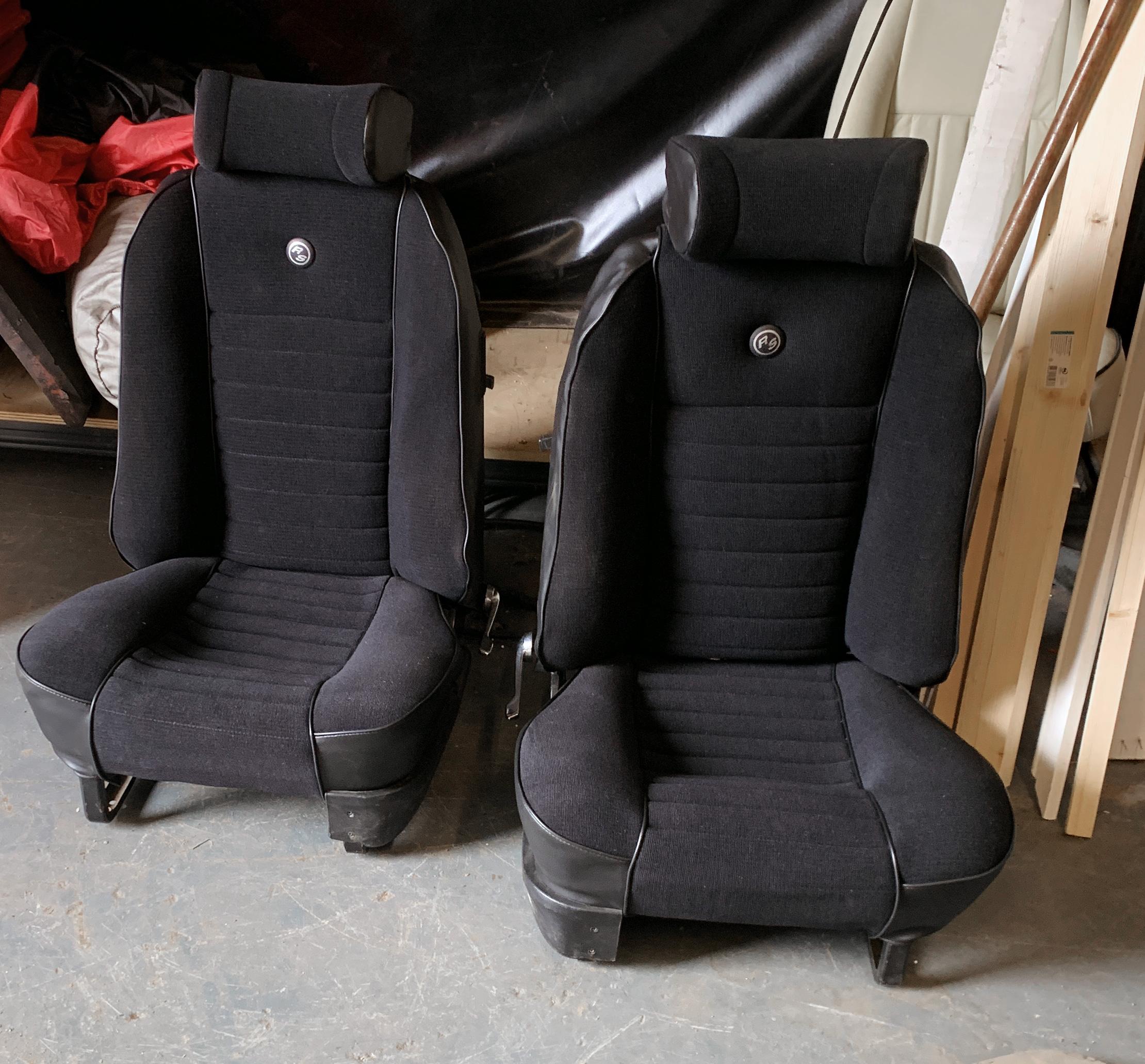 Car+seat+repair+and+repadding