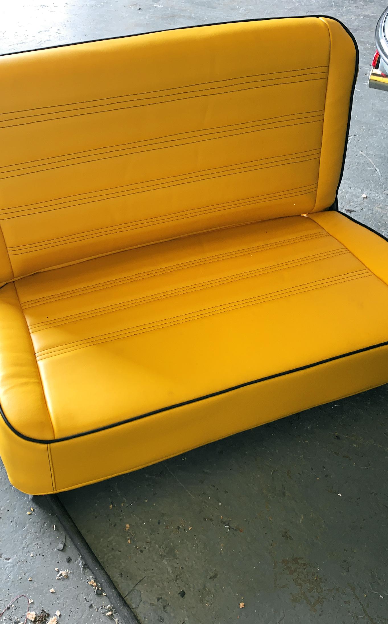 Classic+car+back-seat+refresh