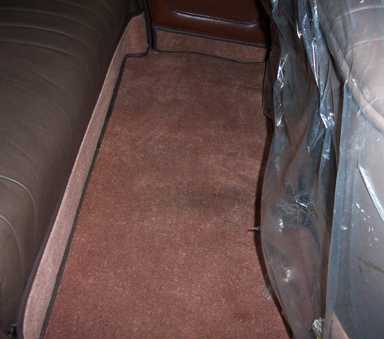 Car+carpet+replacement