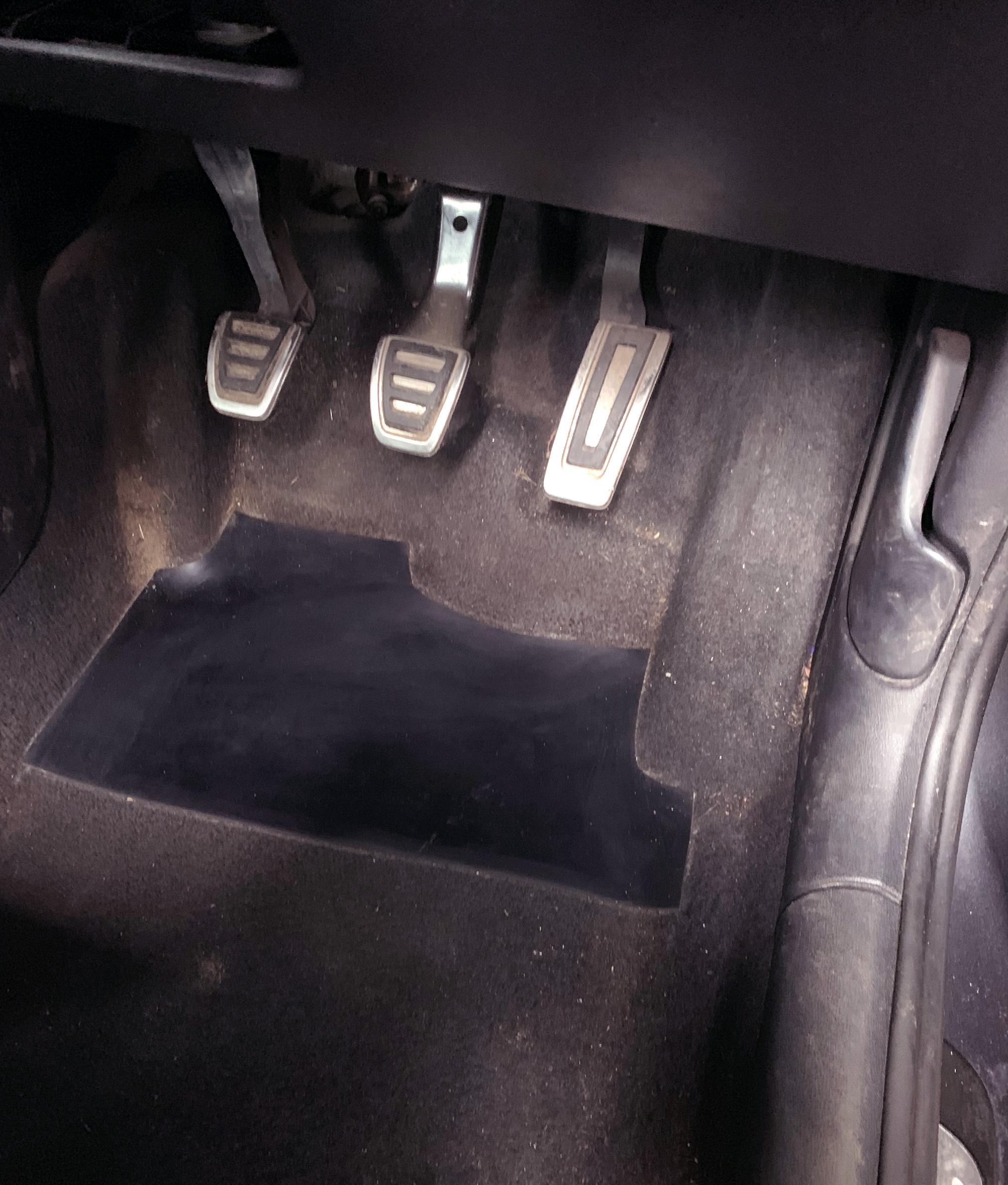 Car+carpet+repair