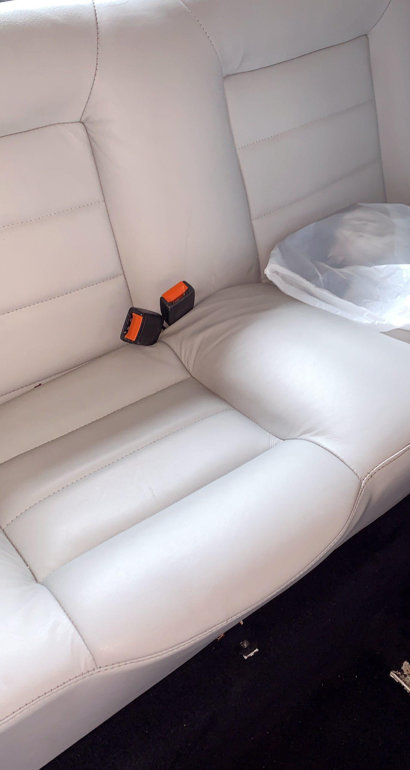 Vehicle+back+seat+upholstery